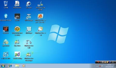 10061506default_desktop